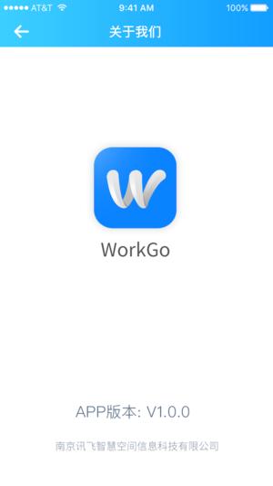 WorkGo