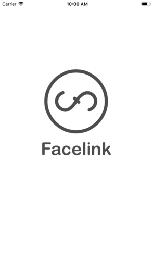facelink脸缘