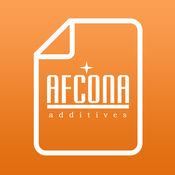 AFCONA HD 1.2.0