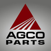 AGCO Parts Books To Go 2.4.4 (5)