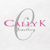 Cally K Jewellery Ltd. 2.1