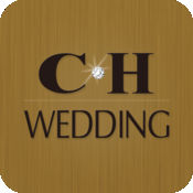 CH Wedding for iPhone 2