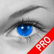 Color Shine Pro  1.3.4