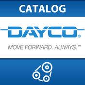 Dayco Catalog 3