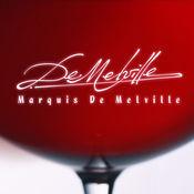 DeMelville 3.92
