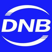 DNB中国 1