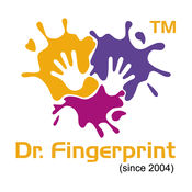 Dr. FingerPrint 1