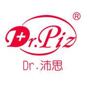 Dr.piz 1.0.3
