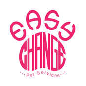 Easy Change 1