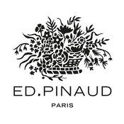 ED.PINAUD