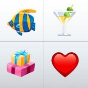 Emoji New  1