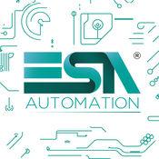 ESA Catalog 1.5