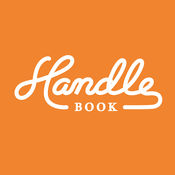 Handlebook EasyApp