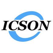 ICSON Seller 1.0.0