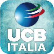 UCB Italia