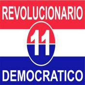 Unidad PRD