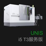 Unisi5T3Service 1.0.0