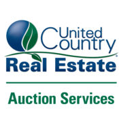United Country Online Auctions 2