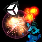 UnityParticleCa...