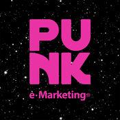 Universo Punk V...