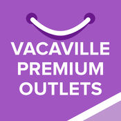 Vacaville Premium Outlets, powered by Malltip 1.0.0