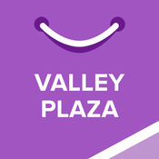 Valley Plaza Mall, powered by Malltip 1.0.1
