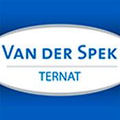 Van der Spek BE 1.2