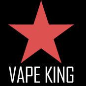 Vape King South Africa 1.0.2
