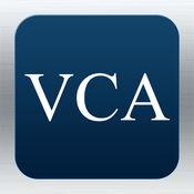 VCA Marketplace 1