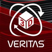 Veritas Solutions 10.3.0