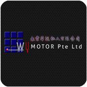 W Y Motors 1.3