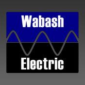 Wabash Electric eCat 1.0.0