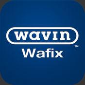 Wafix produktkatalog 1.1