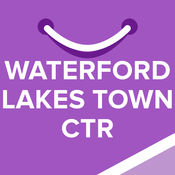 Waterford Lakes Town Ctr, powered by Malltip 1.0.1
