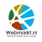 Webmarkt