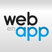 WEBenAPP es sim...