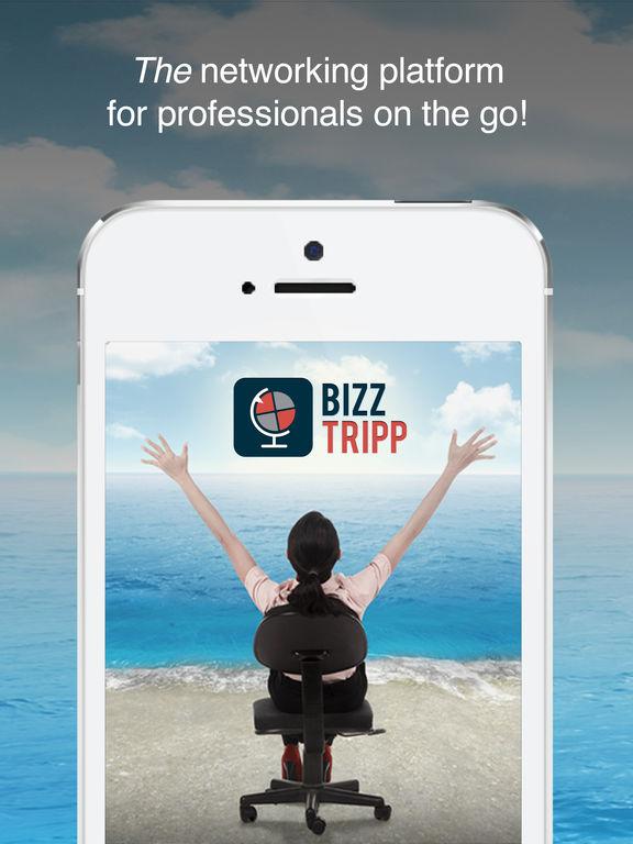 BizzTripp.com