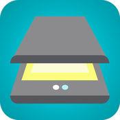 Auto Scanner 1.1