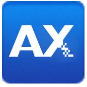 AXAPP 4.12