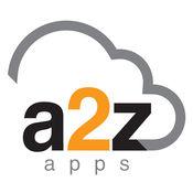 A2Zapps Cloud OS