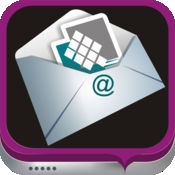 AboCom Mail 2