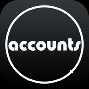 Accounts Quote W. M. MOO CPA 1.0.2