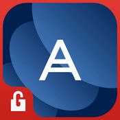 Acronis Access for Good Dynamics 7.8.1
