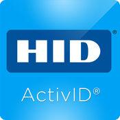 ActivID Token 4.2.2