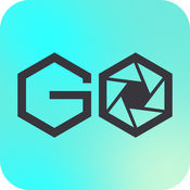 AdGo 1.0.0