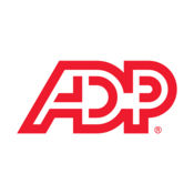 ADP Mobile Solutions 2.7.0