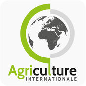Agriculture Internationale 1