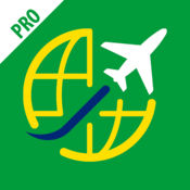 Air BR : Live flight Status & Radar for Avianca Brasil