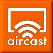 Aircast 1.0.0