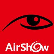 AirShow 1.04